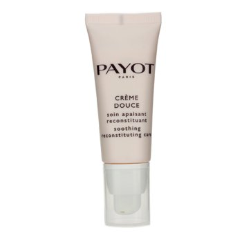 Payot Les Sensitives Creme Douce Soothing Reconstituting Care  40ml/1.3oz
