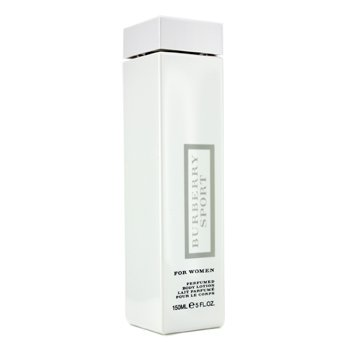 Burberry Burberry Sport for Woman Body Lotion  150ml/5oz