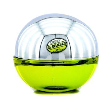 Be DeliciousBe Delicious Eau De Parfum Spray 30ml/1oz