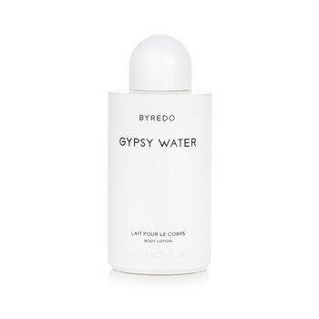 ByredoGypsy Water Body Lotion 225ml/7.6oz