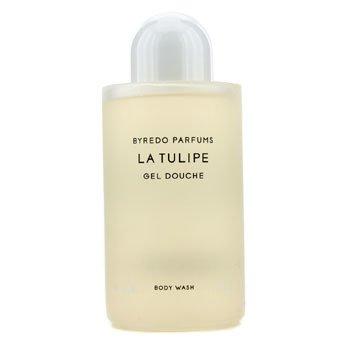 Купить La Tulipe Гель для Душа 225ml/7.6oz, Byredo