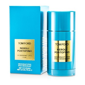 Tom FordPrivate Blend Neroli Portofino Desodorante en Barra 75ml/2.5oz