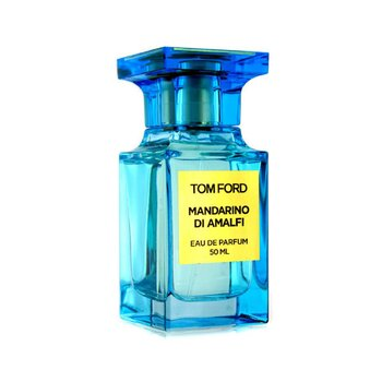 Tom Ford Private Blend Mandarino Di Amalfi Eau De Parfum Spray 50ml/1.7oz
