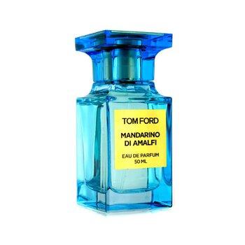 Tom FordPrivate Blend Mandarino Di Amalfi Eau De Parfum Spray 50ml/1.7oz