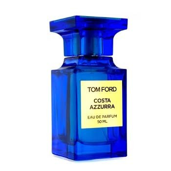 Tom FordPrivate Blend Costa Azzura Eau De Parfum Spray 50ml/1.7oz