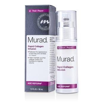 Murad Rapid Collagen Infusion 30ml/1oz