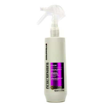 Goldwell Dual Senses Color Structure Equalizer (For All Hair Types) 150ml/5oz