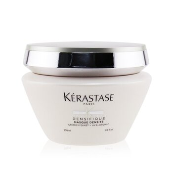 KerastaseDensifique Masque Densite Replenishing Masque (Hair Visibly Lacking Density) 200ml/6.8oz