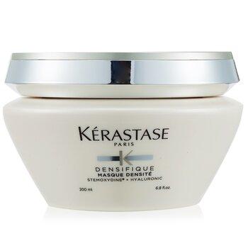 Kerastase Densifique Masque Densite Replenishing Masque (Hair Visibly Lacking Density)  200ml/6.8oz