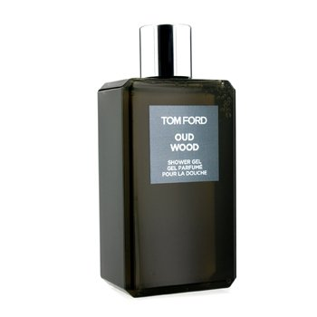 Tom FordPrivate Blend Oud Wood Gel de Ducha 250ml/8.5oz