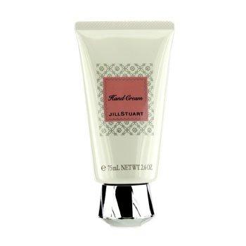 Jill Stuart Hand Cream  75ml/2.6oz