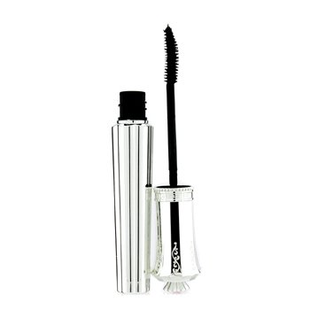Jill StuartBlooming Blossom Curl Lash M�scara - # 01 Pure Black 6.9ml/0.26oz