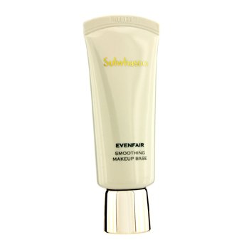Sulwhasoo Evenfair Smoothing Makeup Base SPF25 - # 1 Light Beige 30ml/1oz