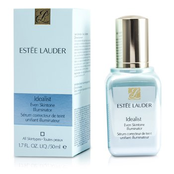 Estee LauderIdealist Even Skintone Illuminator 50ml/1.7oz