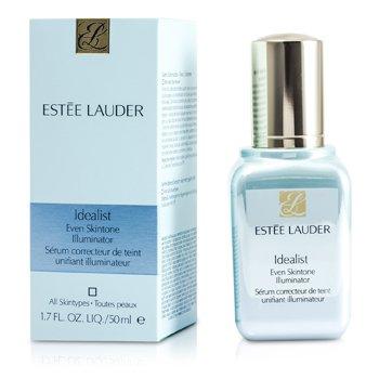 Estee Lauder �dealist Cilt Tonu E�itleyici Ayd�nlat�c�  50ml/1.7oz