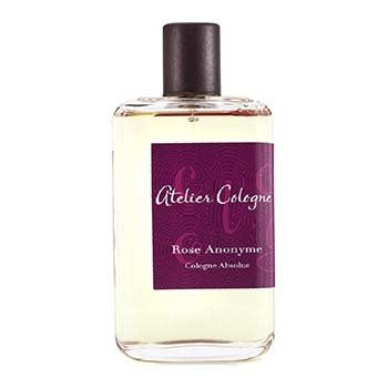 Atelier CologneRose Anonyme Cologne Absolue Spray 200ml/6.7oz