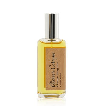 http://gr.strawberrynet.com/perfume/atelier-cologne/orange-sanguine-cologne-absolue/173505/#DETAIL