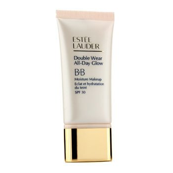Estee LauderDouble Wear All Day Glow BB Moisture Makeup SPF 30 - # Intensity 3.5 30ml/1oz