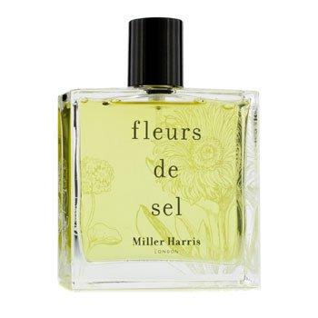 Miller HarrisFleurs De Sel Eau De Parfum Spray  100ml 3.4oz