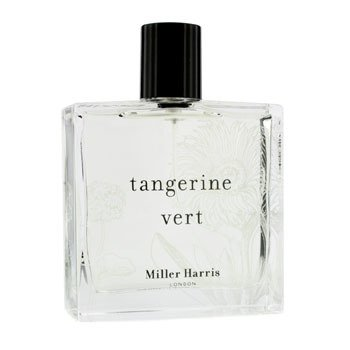 Miller HarrisTangerine Vert Eau De Parfum Spray (Nuevo Empaque) 100ml/3.4oz