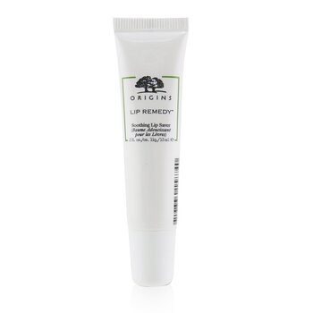 Origins Lip Remedy Soothing Lip Saver 15ml/0.5oz