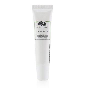 Origins Lip Remedy Soothing Lip Saver  15ml/0.5oz