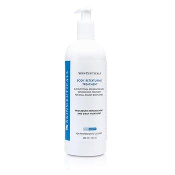 Skin CeuticalsTratamiento Retexturizante Corporal (Tama�o Sal�n) 480ml/16oz