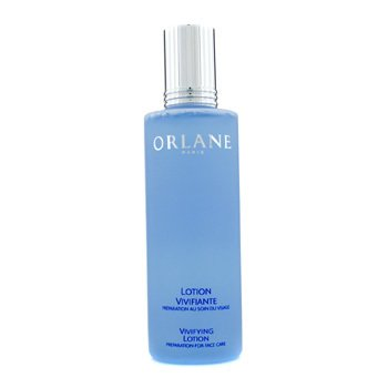 OrlaneVivifying Lotion (Unboxed) 250ml/8.3oz