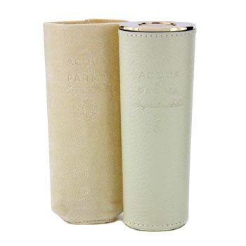 Acqua Di ParmaMagnolia Nobile Leather Purse Spray Eau De Parfum (Sin Caja) 20ml/0.7oz