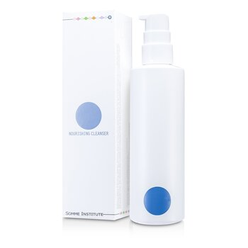 Somme InstituteNourishing Cleanser - Non-Foaming Treatment Cleanser 236ml/8oz