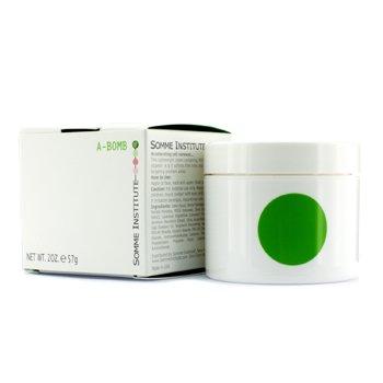 A-Bomb - Lightweight Cream