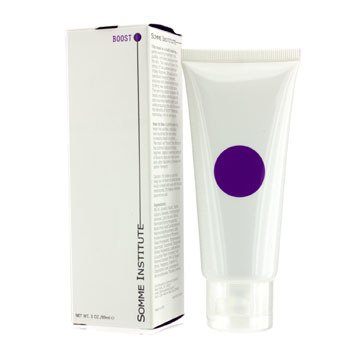 Somme Institute Boost - Gentle Warming Mask 89ml/3oz