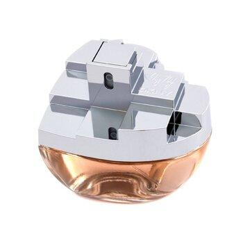DKNY My NY Eau De Parfum suihke  100ml/3.4oz