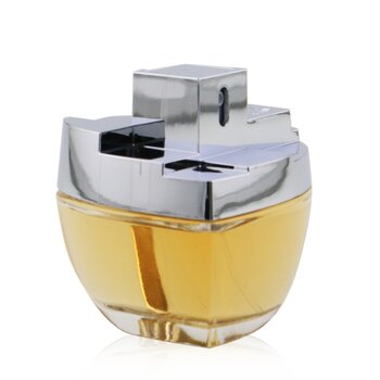 DKNY My NY Eau De Parfum Spray  50ml/1.7oz
