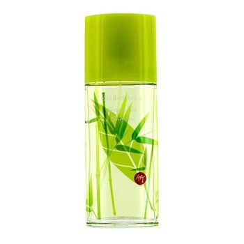 Elizabeth ArdenGreen Tea Bamboo Eau De Toilette Spray 100ml/3.3oz
