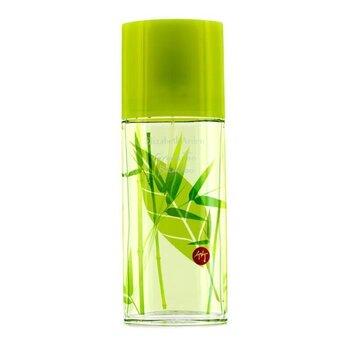 Elizabeth Arden Green Tea Bamboo Eau De Toilette Spray  100ml/3.3oz