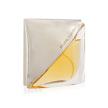 Calvin Klein Nước Hoa Reveal Eau De Parfum Spray  50ml/1.7oz