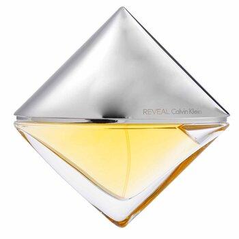 Calvin Klein Nước Hoa Reveal Eau De Parfum Spray  100ml/3.4oz