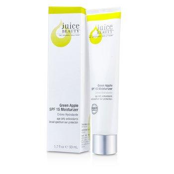 Juice BeautyGreen Apple Hidratante SPF 15 (Fecha Vto.: 05/2015) 50ml/1.7oz