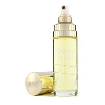 JovanMusk Cologne Concentrate Spray 59ml/2oz