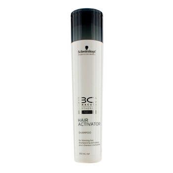 Schwarzkopf BC Hair Activator ������� (��� �������� �����) 250ml/8.4oz