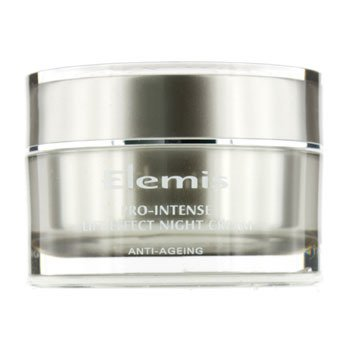 ElemisPro-Intense Lift Effect Night Cream 50ml/1.7oz
