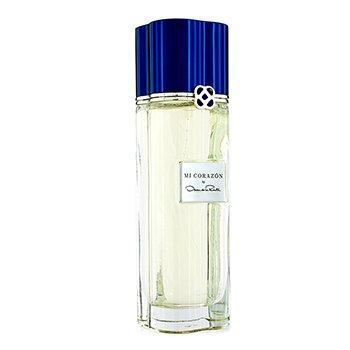 Oscar De La RentaCoralina Eau De Parfum Spray 100ml/3.4oz