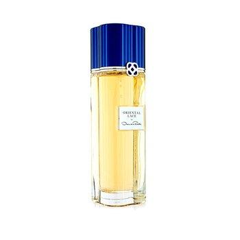 Oscar De La RentaOriental Lace Eau De Parfum Spray 100ml/3.4oz