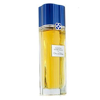 Oscar De La RentaSanto Domingo Eau De Parfum Spray 100ml/3.4oz