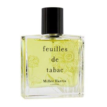 Miller Harris Feuilles De Tabac Eau De Parfum Spray  50ml/1.