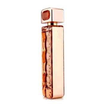 Hugo BossBoss Orange Eau De Parfum Spray 50ml/1.6oz