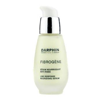 DarphinFibrogene Line Response Nourishing Serum (Unboxed) 30ml/1oz