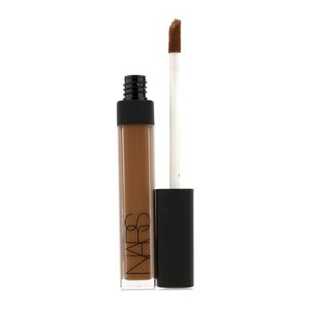 NARSRadiant Creamy Concealer - Cafe 6ml/0.22oz