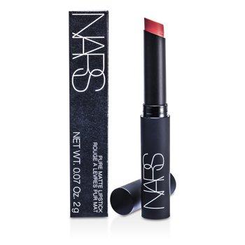 NARS Matowa szminka do ust Pure Matte Lipstick - Montego Bay  2g/0.07oz